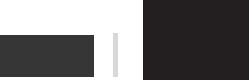 Mornington Peninsula Funding Finder Logo